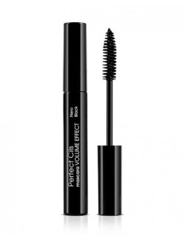 Jvone Mascara Volume Perfect Cils