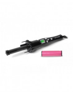 Corioliss S1 spin curler
