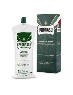 Proraso shaving cream 500ml 400610