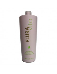 Plura vita Revitalizing shampoo 1000ml