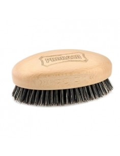 Proraso Old style moustache brush 400272