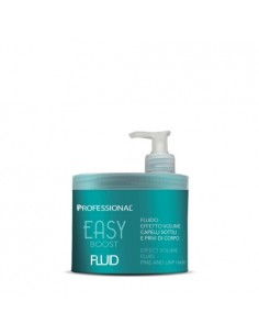 Professional Easy Boost Fluid