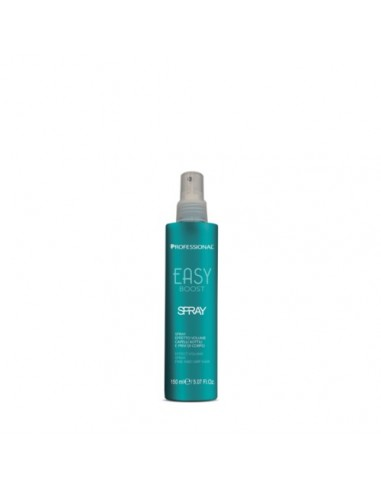 Easy Volume Instant Spray