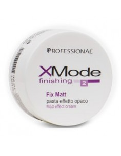Professional Xmode Fix matt