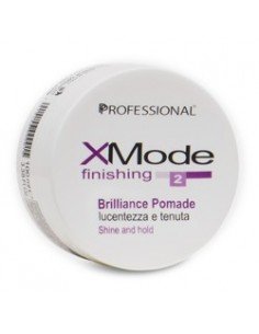 Professional Xmode Brilliance pomade