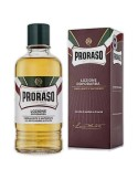 Proraso After shave lotion 400ml Moisturising and nourishing 400672