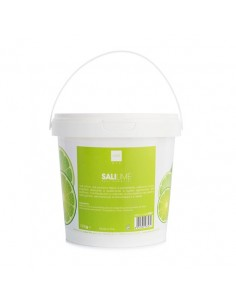 LaborPro H037 Sali lime