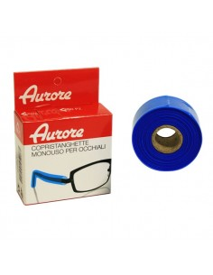Aurore Side shield glasses