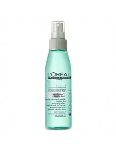 L'Oreal Expert Spray Volumetry