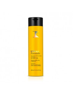 K time Somnia Ad volume shampoo 300ml