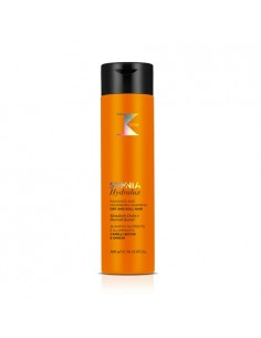 K time Somnia Hydralux shampoo 300ml