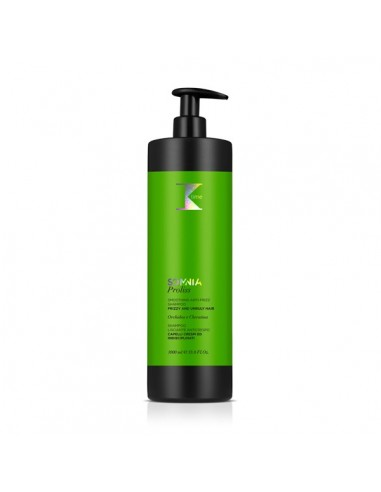 K time Somnia Proliss shampoo 1000ml