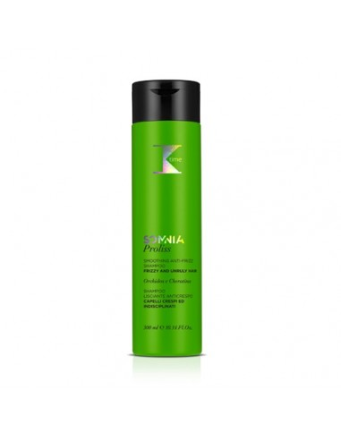 K time Somnia Proliss shampoo 300ml