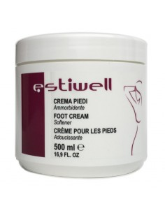 Estiwell Foot cream