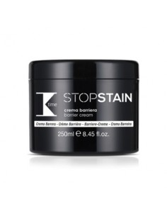 K Time Stop stain