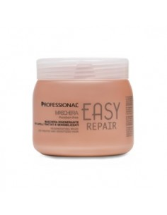 Professional Easy Repair maschera
