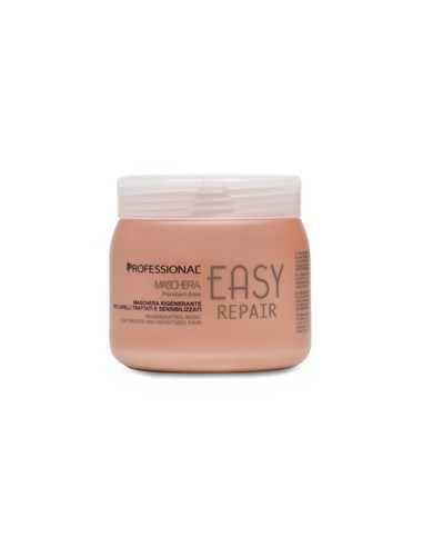 Easy repair maschera 500ml