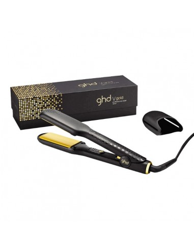 Ghd Vgold classic