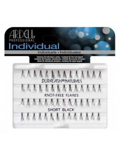 Ardell Individuals knot-free