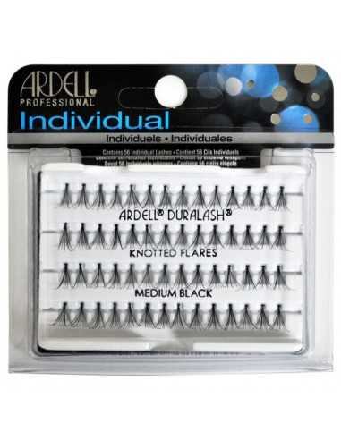 Ardell Individuals knotted flares