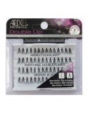 Ardell Double-up knot-free Medium black