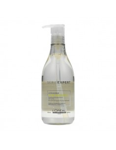 L'Oreal Expert Shampoo 500ml Pure resource