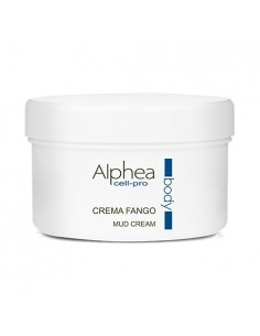 Alphea Mud cream