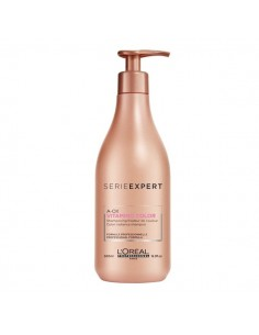 L'Oreal Expert Shampoo 500ml Vitamino color