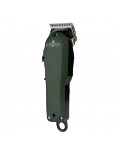 Gordon rechargeable hair clipper B272
