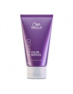 Wella Invigo Color service