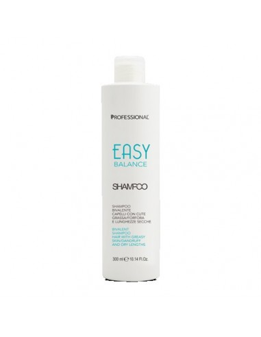 Easy Balance Shampoo 300ml