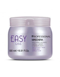 Professional Easy liss mask