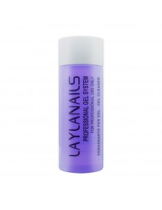 Laylanails Gel cleaner