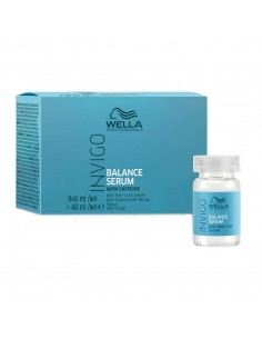 Wella Invigo Balance serum