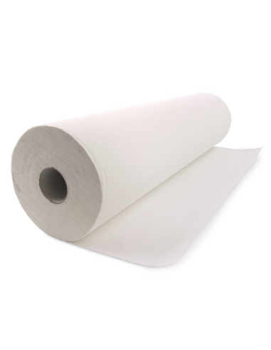 Roial 60cm bed sheets roll