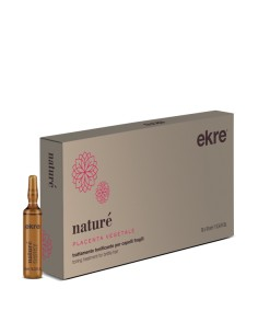 Ekre Nature placenta