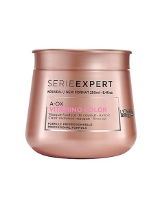 L'Oreal Expert Mask 250ml...