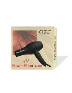 Ekre Power 1600