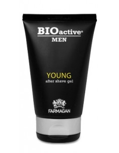 Farmagan Bioactive Young