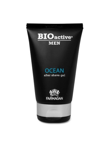Farmagan Bioactive Ocean