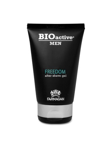 Farmagan Bioactive Freedom