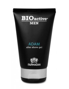 Farmagan Bioactive Adam