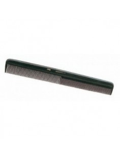 Coko cutting comb