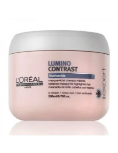 Expert Masque 200ml Lumino contrast