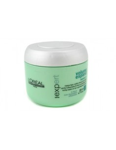 Expert Masque 200ml Volume expand
