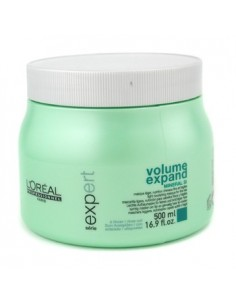 L'Oreal Expert Mask 500ml Volume expand