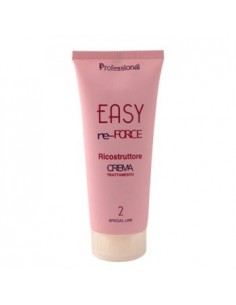 Professional Easy Re-force Cream