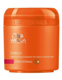 Wella Enrich mask 150ml
