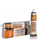 Dikson Color