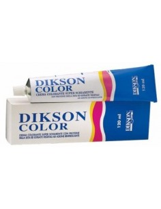 Dikson Color Super lightening